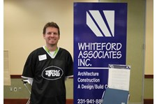 - Image360-Traverse-city-MI-Banner-Stand-Whiteford-Associates